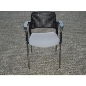 Torasen KS2A Meeting Room Chair
