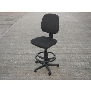 Used Draughtsman Chair