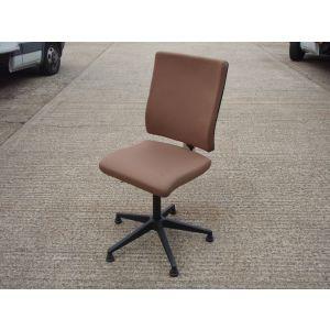 Used Meeting Room Chairs