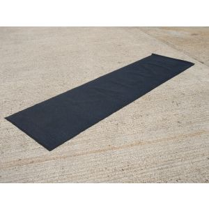 Rubber Back Carpet Runner 2950 x 850