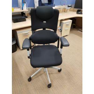 Steelcase Please Operator Chair