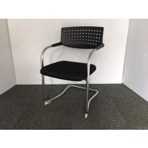 Visa Chair