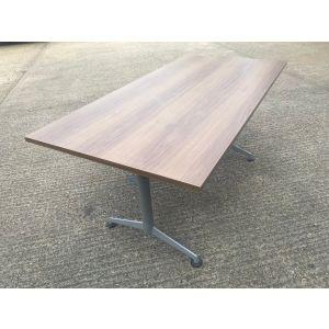 Walnut 1600x800 Table