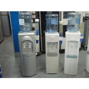 Water Coolers & Bottles