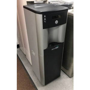 WaterLogic Mains Water Cooler
