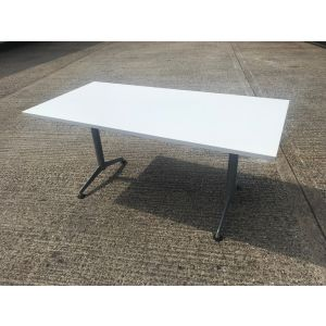 White 1600x800 Table