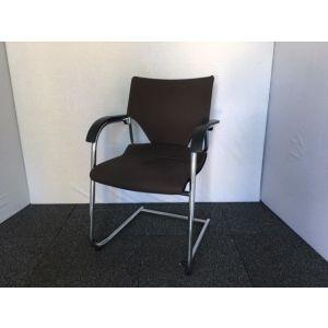 Wilkhahn Meeting Chair