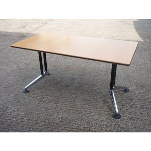 Wilkhahn Meeting Room Table 1500 x 750