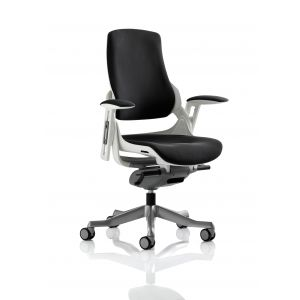 Zure High Back Executive Chair