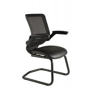 ZP100-C Meeting Room Chair