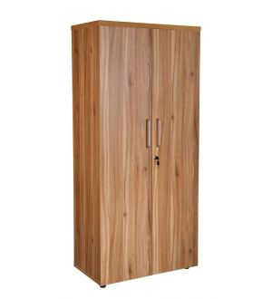 Royal Executive Tall Cupboard
