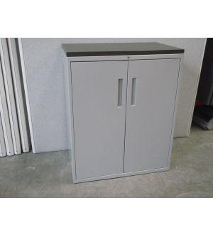 2 Door Storage