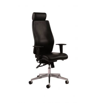 Onyx Executive Chair