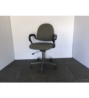 American Operator Chairs