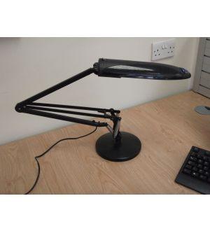 Anglepoise Desk Light
