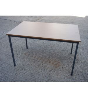 Beech 1200 x 750 Table