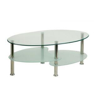 Berlin Coffee Table (d)