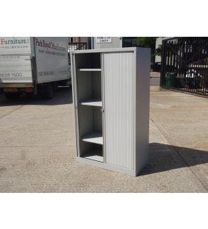 Bisley 1000 x 1650 Tambour Storage