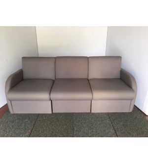 BRS Reception Seating