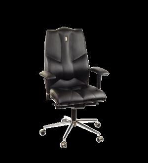 Business Italian Desk Chair