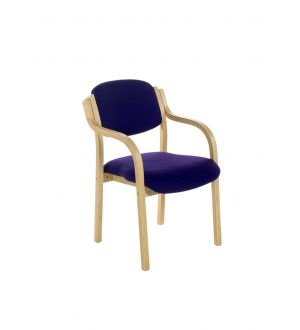 Cassius Conference Side Chair