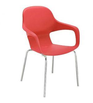 Ariel Café Chair