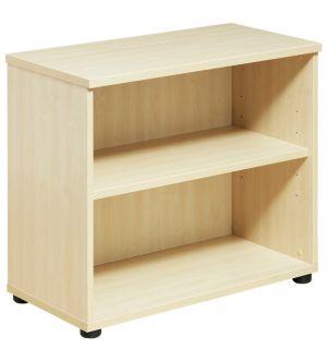 CLM720 New Storage