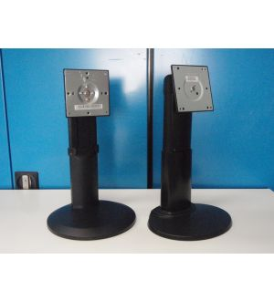 Computer Screen Stands