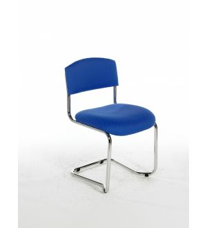 CS Visitor Chair