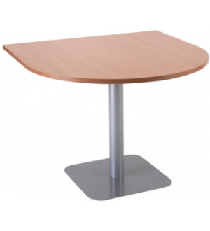 Royal Meeting Room Modular Tables