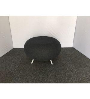 Pod Reception Seating