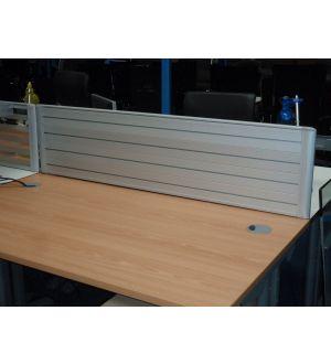 Desk Top Screens