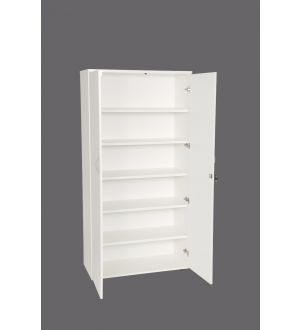 OI-SC20 Double door Storage Unit