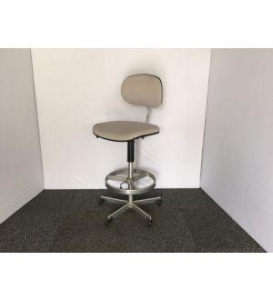 Draughtsman Chair