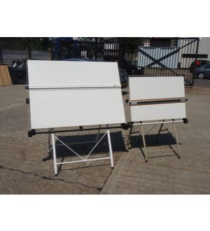 Draughtsman Drawing Boards