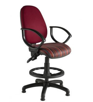 New Draughtsman Chairs