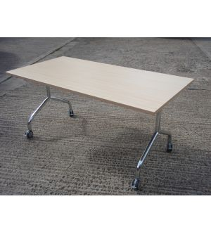 Flip Meeting Tables