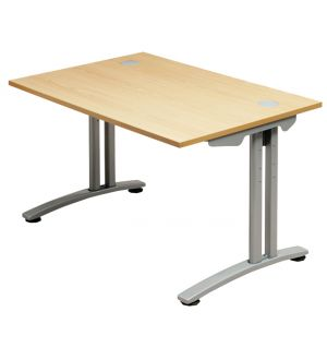 New 1200 x 800 FT2 Desk