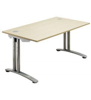 FT2 Rectangular Desk