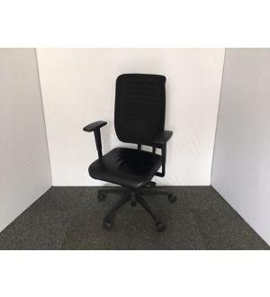 Girsberger Operator Chair