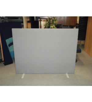 Grey 1200 x 1600 Screen