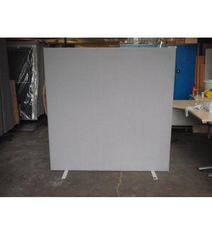 Grey 1600 x 1600 Screen