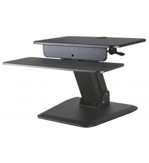GSSO Sit-Stand Workstation