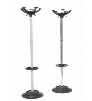 Hat and Coat Stands-1196