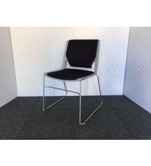 Haworth Cadeira Meeting Chair