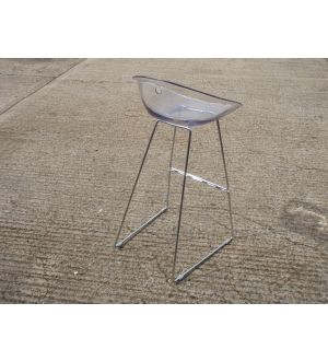 Italian Gliss Bar Stools