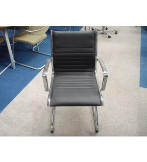 Italian Side Chair
