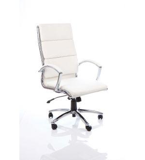 Classic Executive High Back Chair