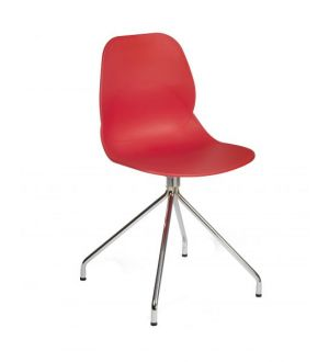 Linton Pyramid Cafe Chair