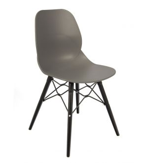 Linton Killip Cafe Chair